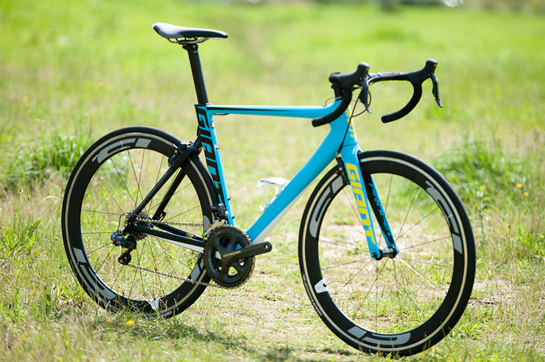 giant-propel-advanced-12