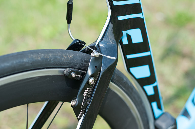 giant-propel-advanced-3