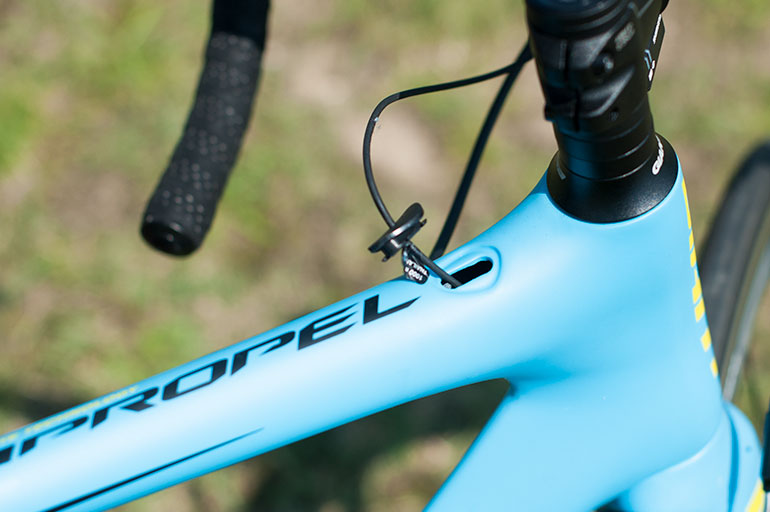 giant-propel-advanced-5