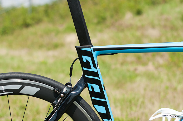 giant-propel-advanced-6