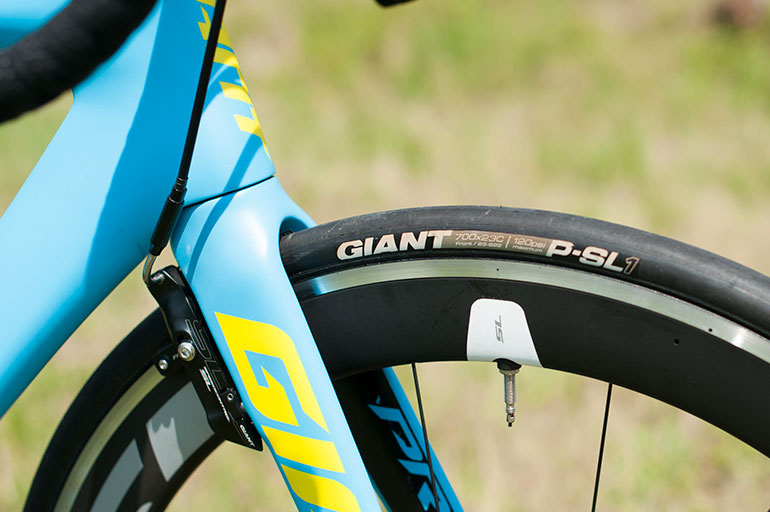 giant-propel-advanced-7