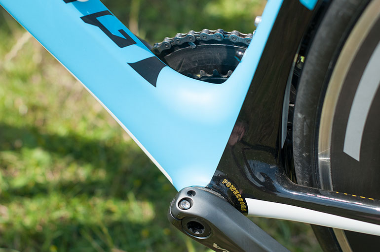 giant-propel-advanced-8