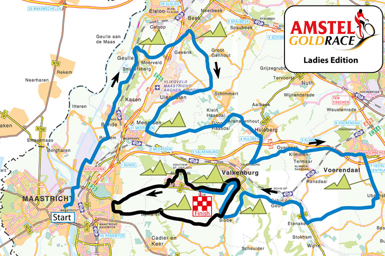 Dames-Route-wedstrijd-AGR-2017-2