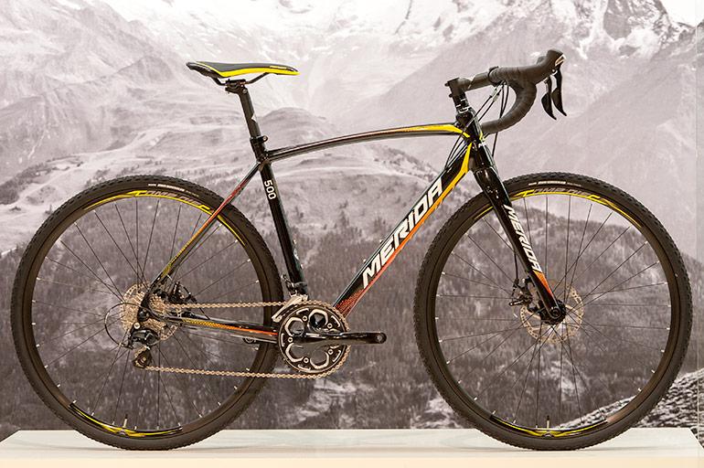 Merida-Cyclo-Cross-500-2017-1