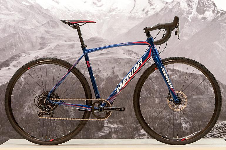 Merida-Cyclo-Cross-600-2017-1