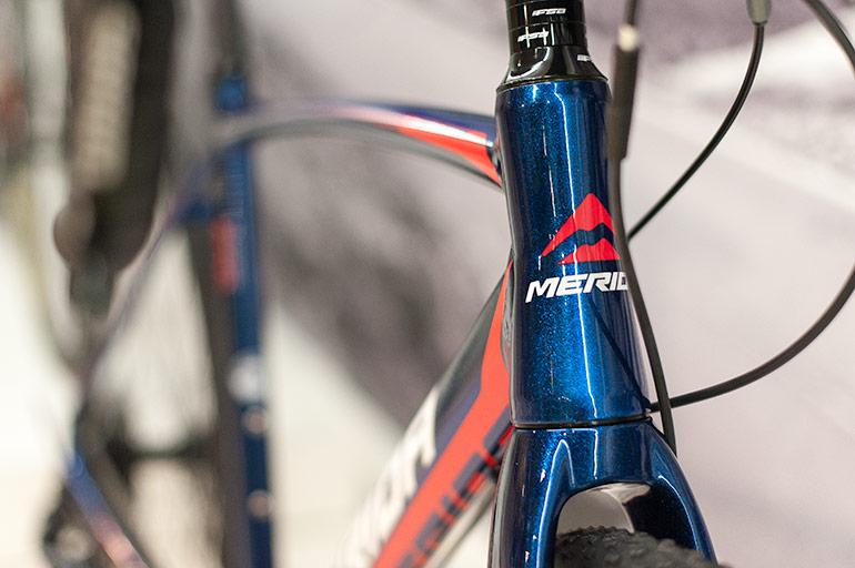 Merida-Cyclo-Cross-600-detail-2017-2