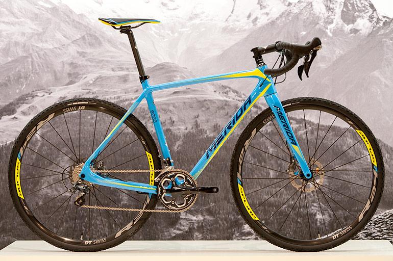 Merida-Cyclo-Cross-6000-2017-2