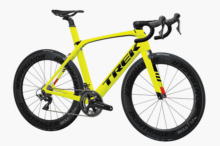 TREK-high-vis-Madone-06