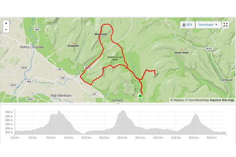 Three-Peaks-2016-Jordi-Luisman