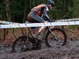Cyclocross kalender 2016/2017 op tv – meer gedoe, minder kijken