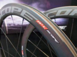 Scope Cycling – Wielen uit Noord-Brabant!
