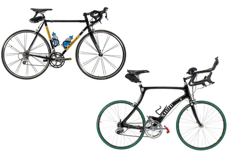 williams-fiets-5