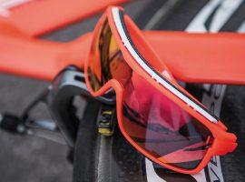 Adidas Zonyk zonnebril