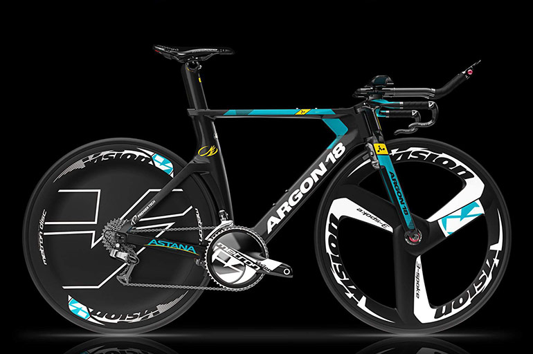 Argon18-Astana-E-118-Next