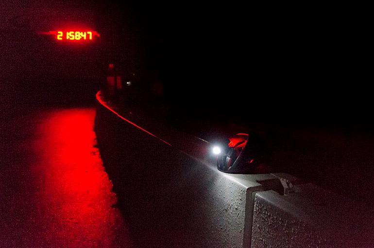 BBB-Night-Ride-4-merijn