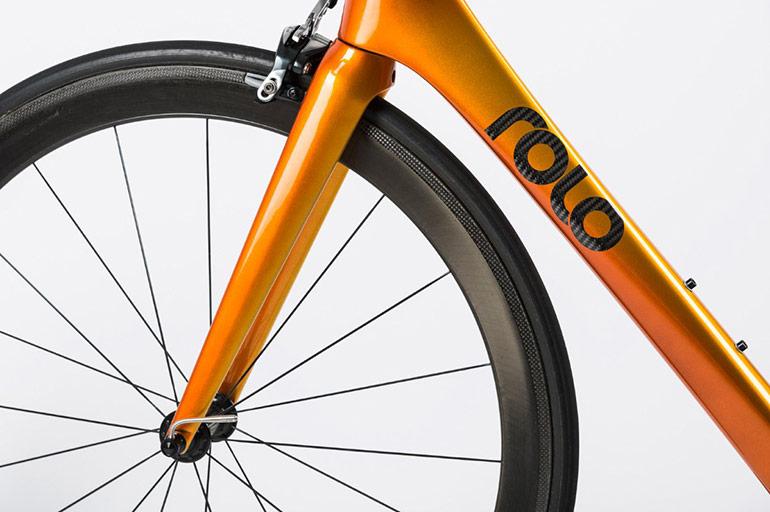 Rolo-10
