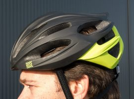 Review: Rose C-Shot helm