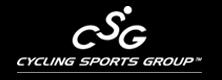 csg_logo1