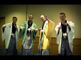 Saitama Criterium brengt Tour naar Japan