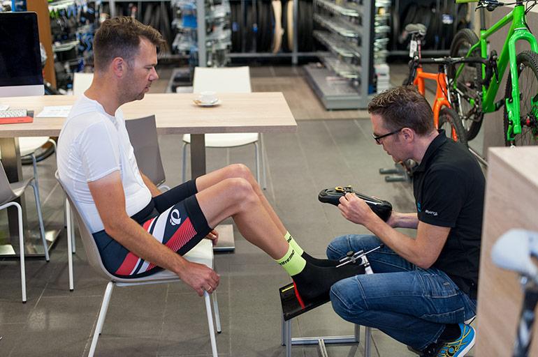 Bikefitting-Beukers-2016-schoenplaatjes