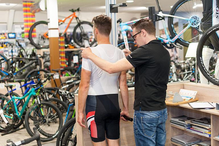 Bikefitting-Beukes-2016