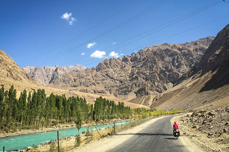 Cyril-Pamir-Highway-6