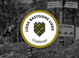Uitdaging nodig voor 2017? Inschrijving Luik-Bastenaken-Luik is open!