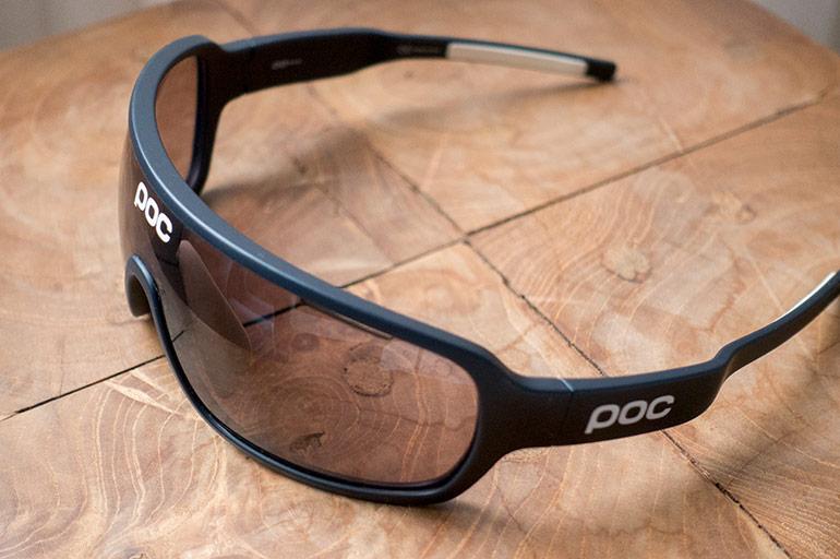 d00c39a5a1d7eb Review  POC Do Blade Raceday zonnebril – Racefietsblog.nl