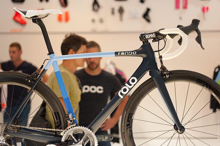Rolo-Eurobike-2015-POC