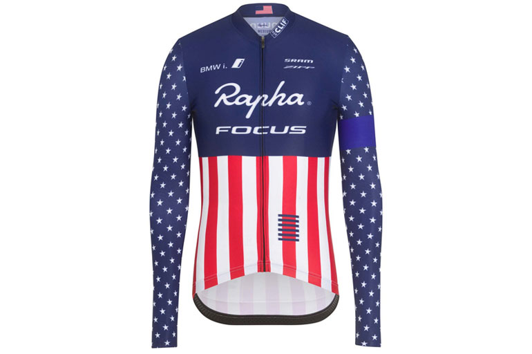 amerikaanse vlag shirts