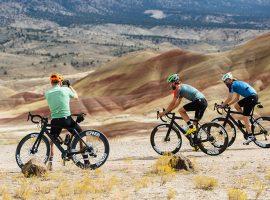 Fotograferen voor fietsers: zo doe je dat
