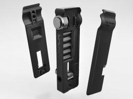 Birzman M-Torque Ranger mini momentsleutel