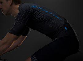 Shimano breidt S-Phyre performance lijn uit met kleding en accessoires