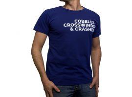T-shirt inspiratie, deze keer van A'qto