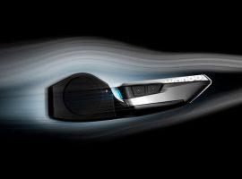 Wahoo maakt Elemnt aerodynamisch met nieuwe Bolt