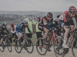 Nieuwe sportieve fietsbeurs in Maastricht: Euro Cycling XP