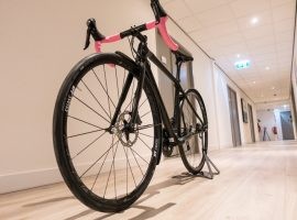 Review: Focus Paralane Donna Ultegra