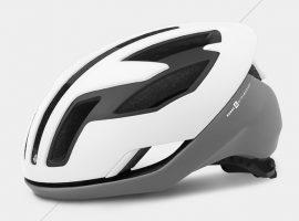 Noorse veiligheid met Sweet Falconer helm