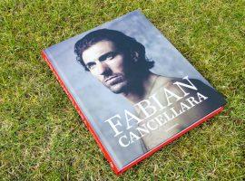 Leesvoer: Fabian Cancellara door Guy van den Langenbergh
