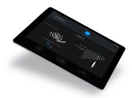 Synchro-Shift ook voor Shimano Ultegra met nieuwe batterij