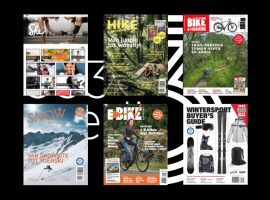 Vacature: Assistent hoofdredacteur bij 333 Media voor fiets- en outdoorbranche