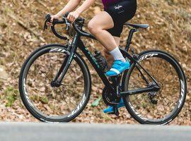 Zipp carbonwielen iets betaalbaarder met nieuwe 302's