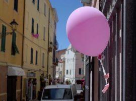AD en Eurosport presenteren 'In het wiel' online