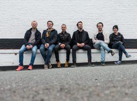 Racefietsblog on tour: Fietsen in Vlaanderen