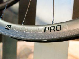 Nieuwe Bontrager Aeolus Pro 3 carbonwielen zijn veelbelovend en betaalbaar(der)