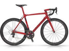 Colnago presenteert nieuw topmodel V2-r