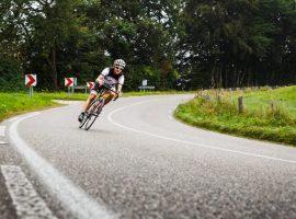 Weer eens anders op fietsvakantie met Freewheelers