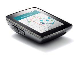 Hammerhead Karoo – Navigeren met Android