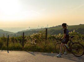 Listnride – (ver)huur een fiets!