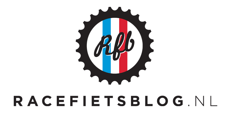 Racefietsblog.nl